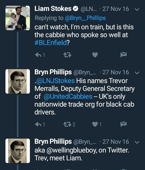 merralls phillips
