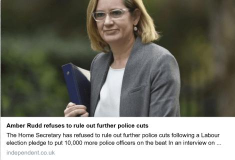 rudd police cuts.png