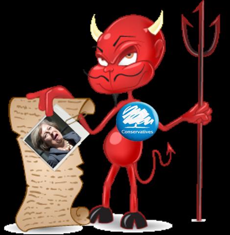 tory devil.png