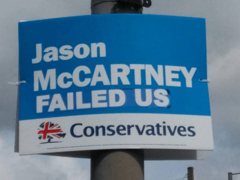 toryposter 2