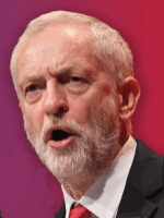 corbyn tough