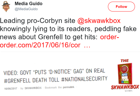 guido grenfell.png