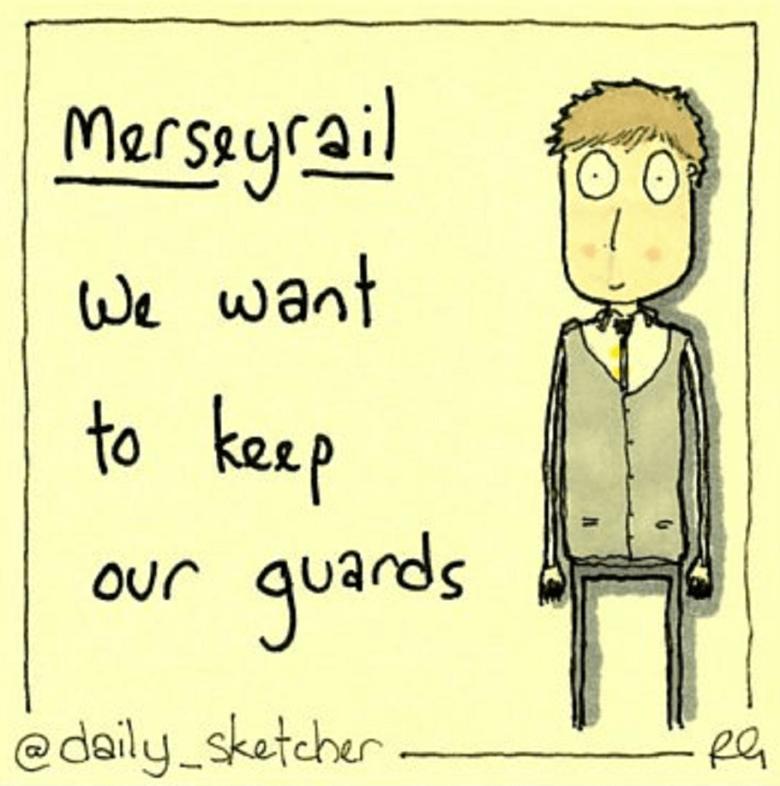 merseyrail sketch.png