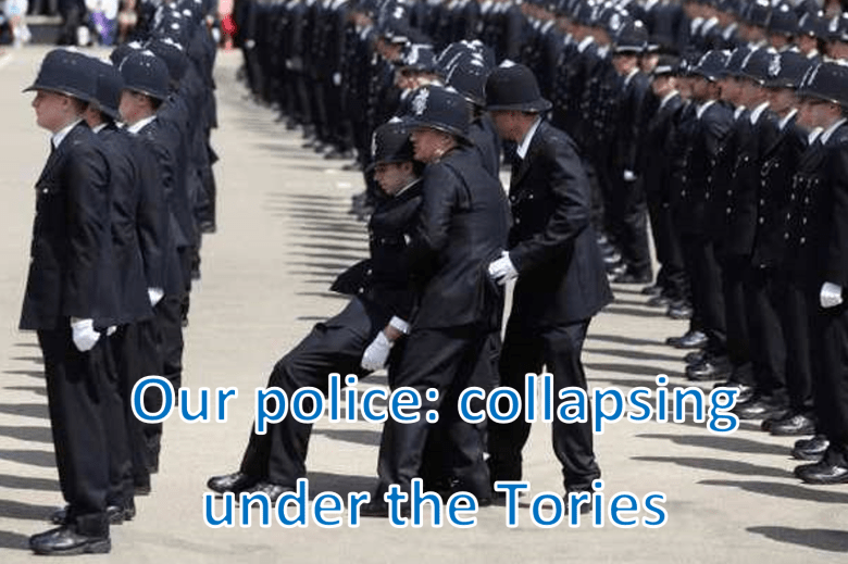police collapse.png