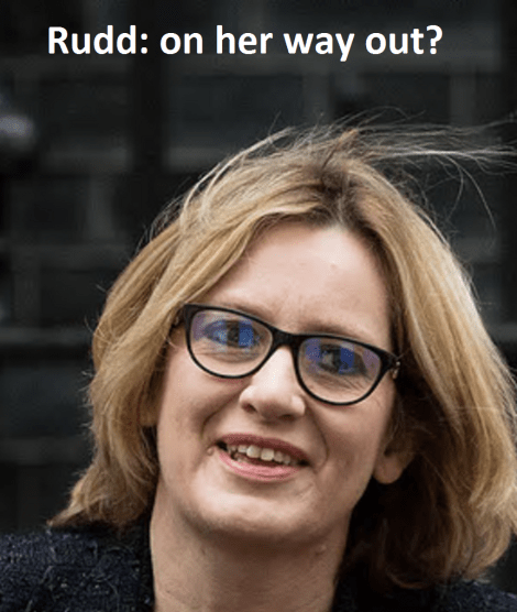 rudd out.png