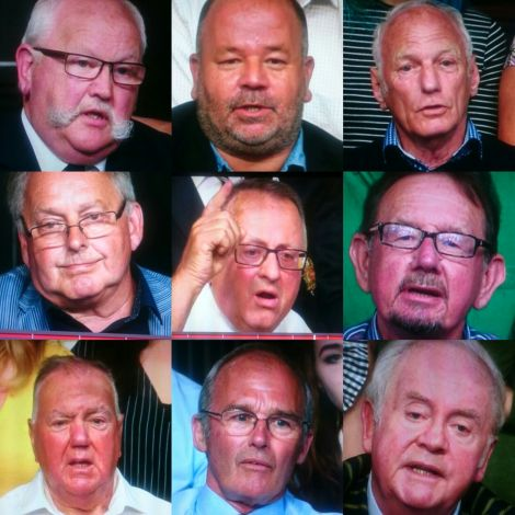 9-old-white-men