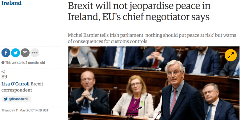 barnier irish parl.png