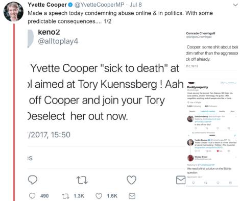 cooper tweet.png