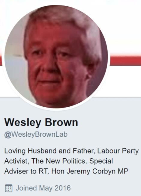 wesleybrownfake.png