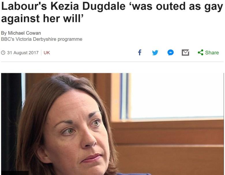 bbc dugdale.jpg