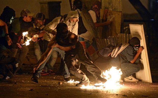 caracas-clashes_2838416b