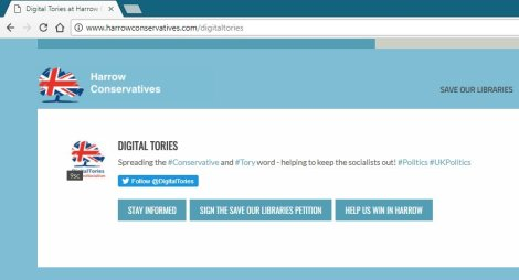 digitaltories3