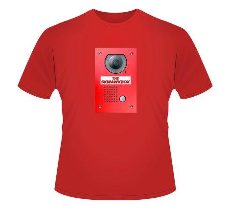tshirt red 2