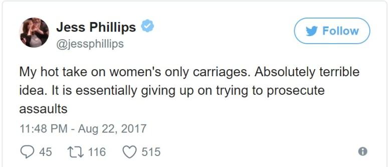 williamson phillips