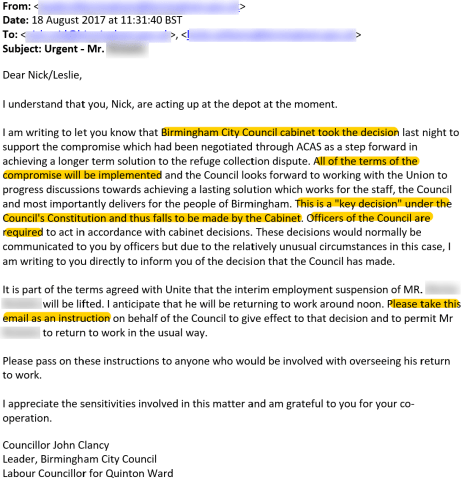 clancy email.png