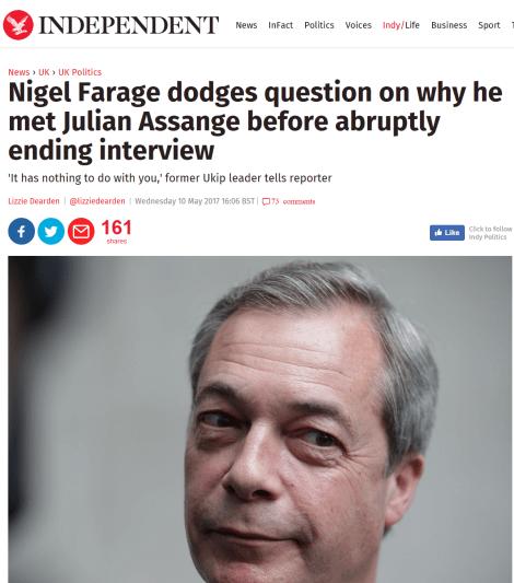 farage assange.png