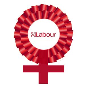 labour aws.png