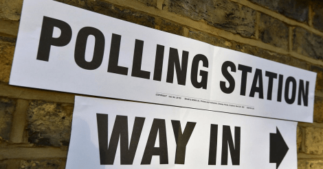 polling station.png