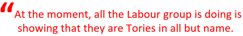 red tories.png
