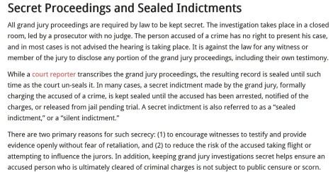 sealed indictment.jpg