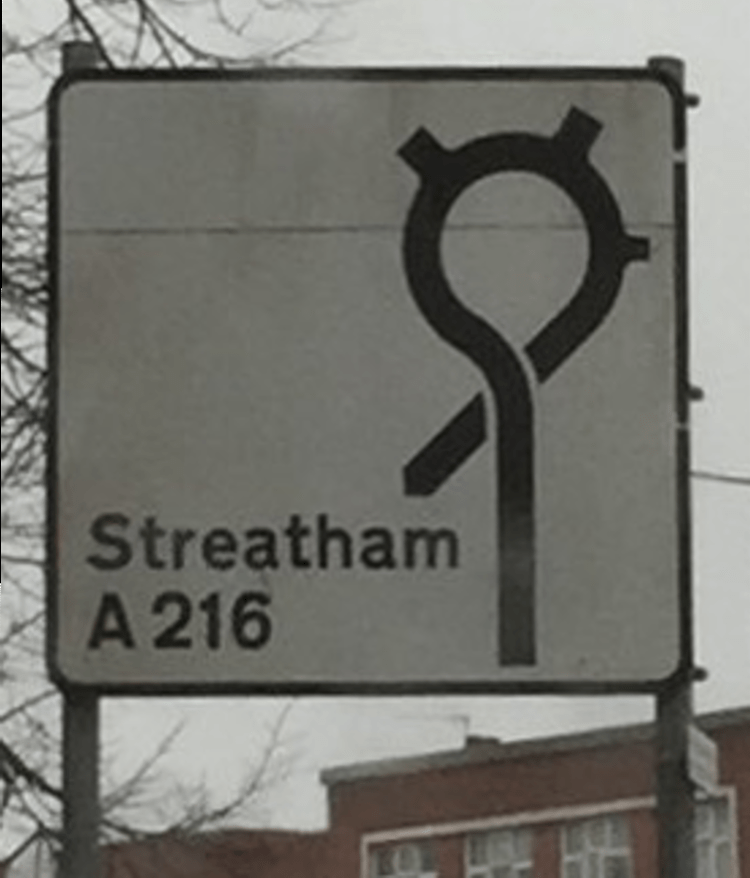 streatham road sign.png