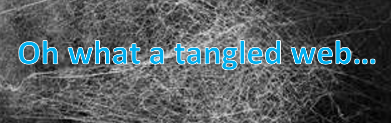 tangled.png