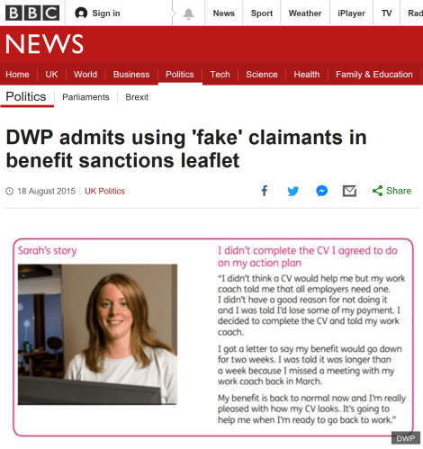 bbc fake claimants.png