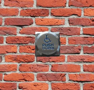 brick wall disabled.png