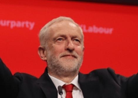 corbyn brighton.png