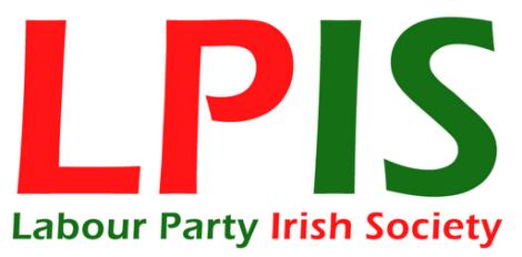 lpis_logo