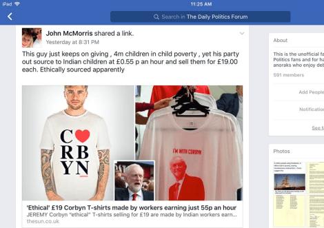 t-shirt smear.png