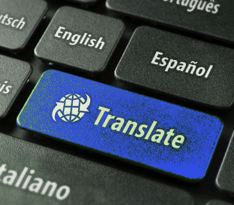 tory translate.png