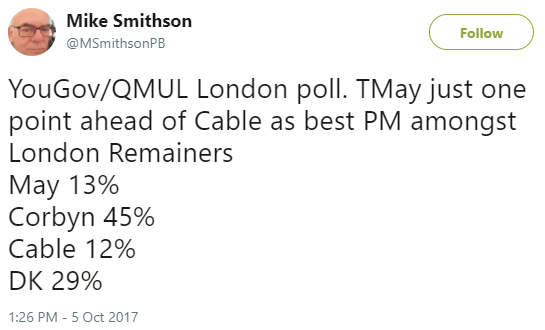 ygqm london remain.png