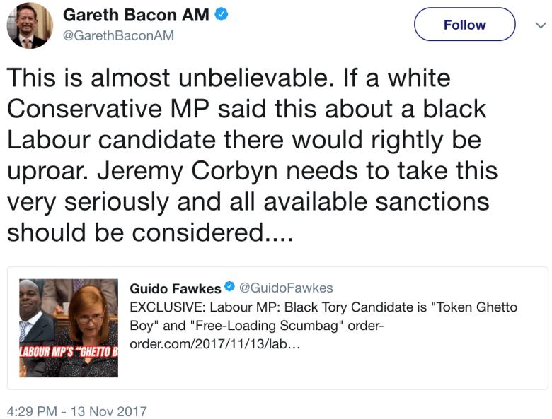 bacon edc