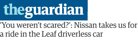 nissan dless.png