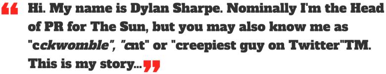sharpe.png