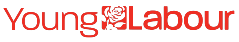 young labour rectangle