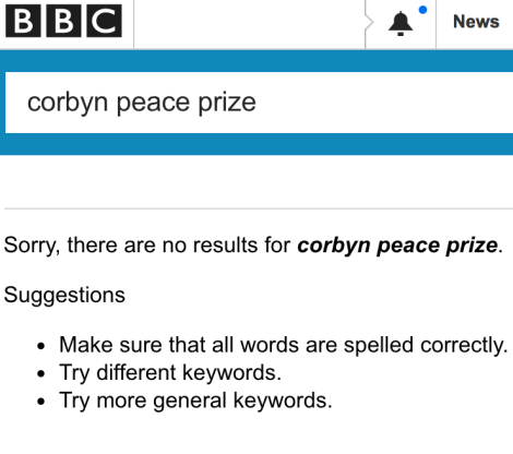 bbc peace prize.png