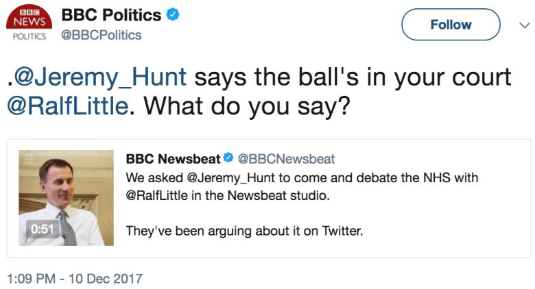 bbcpol little