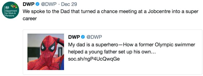 dwp bump.png
