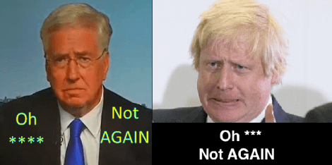 fallon johnson idiots.png