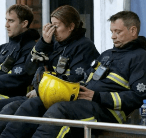 grenfell firefighters.png