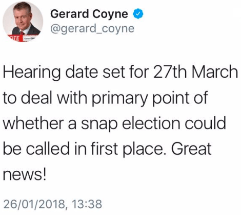 coyne hear 1.png