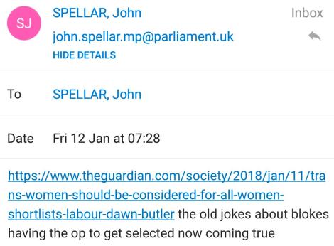 spellar email.png