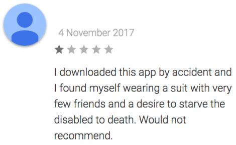 app anon