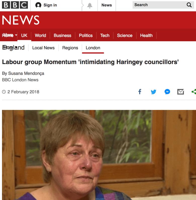 bb bbc.png