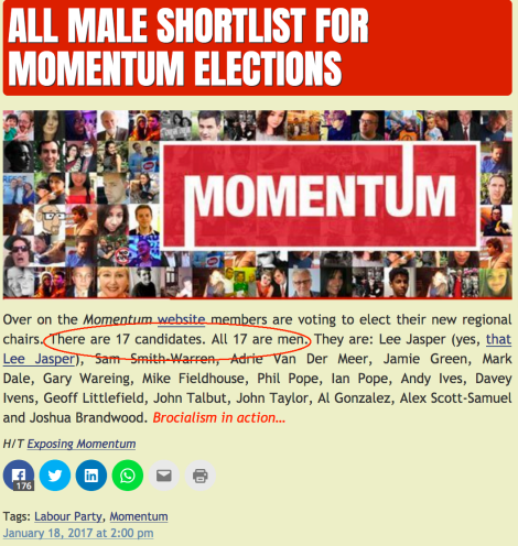 fawkes fake momentum.png