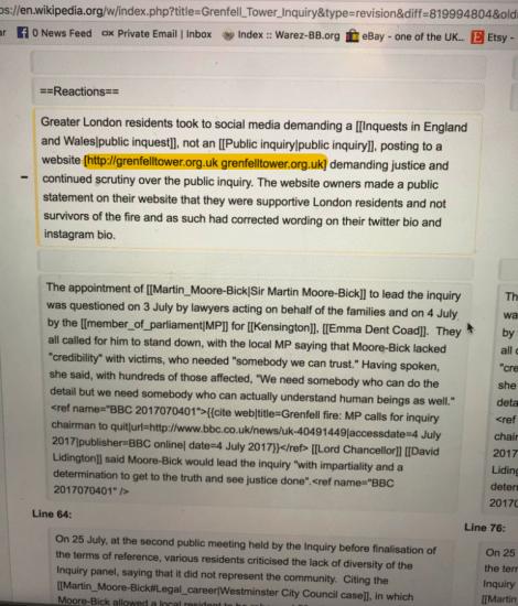 gtuk wiki hijack