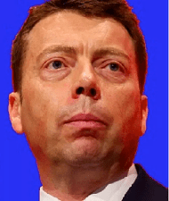 mcnicol blue.png