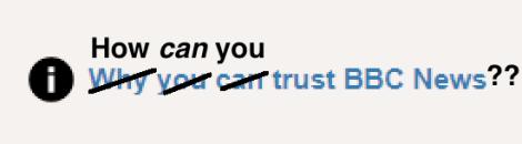 trust bbc.png